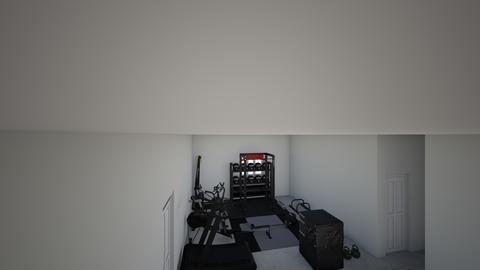 apartment  - by rogue_1be3c612f9696e6cf9af35844d4a0
