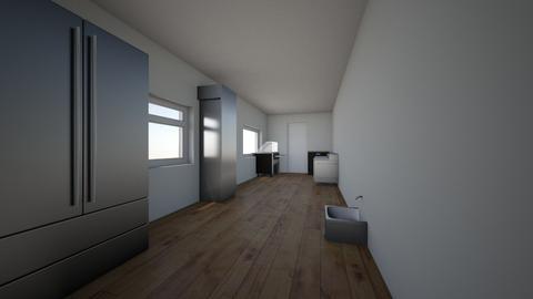 mill jan 23 final - Living room  - by 1Darner