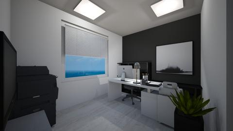 12m2 - Office  - by 32000