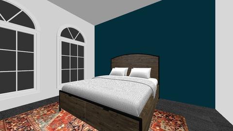 room - by charlottesmits