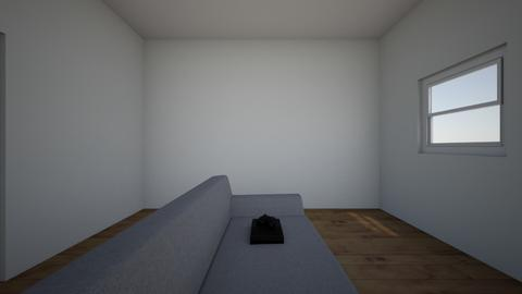room project - by deleted_1580751856_SmithFACS