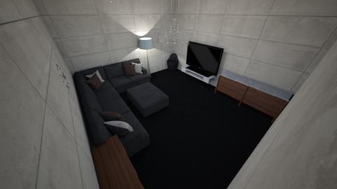 living room - Global - Living room - by Regan2020