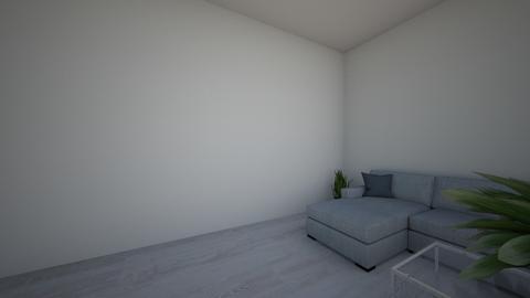 living room - Living room  - by neeha