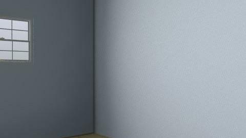 Bedroom 1 - Rustic - Bedroom  - by Brian Tinkler