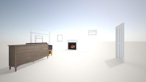 livingroom fresh look - Country - by deleted_1635277903_Jeany en Pieter
