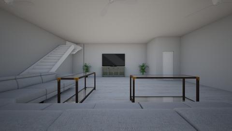 assh - Bedroom - by InteriorDesigner2019