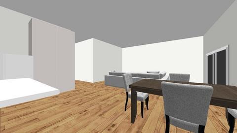 My home - by Maria Design4U