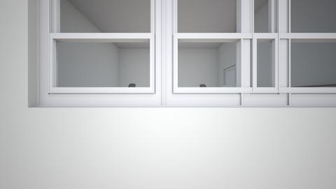 DAny - Bedroom  - by daniel0201