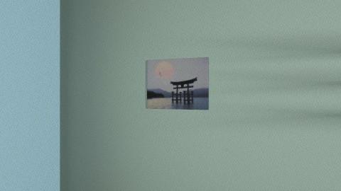 80s room idea - Vintage - by garydean5201