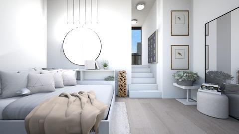 Bedroom - Bedroom  - by jrgerye707