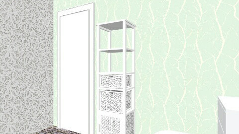 DanaLaur Home - Minimal - by Dani_Ella
