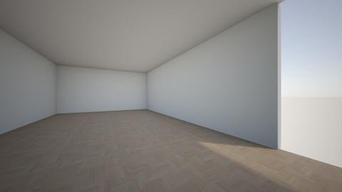 Skylight layout templt 3 - by gleidy