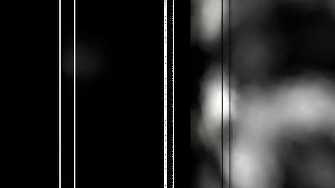 CASA SLANCY - Modern - Bathroom - by SLANCY