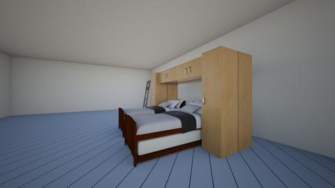 roomstyler LOOOL - by grade3koscar