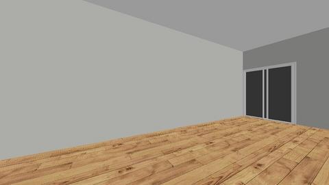 room - by 26kdew