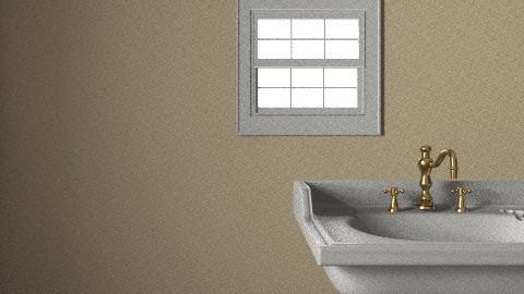 test_searc_release - Classic - Bathroom  - by sljubchenko