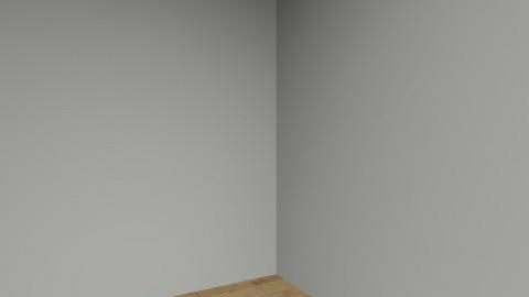 Bathroom Design 1 - Eclectic - Bathroom  - by 4wonderland