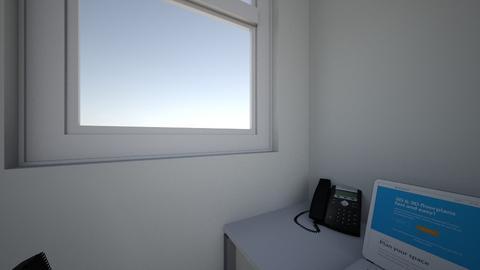 sailite health - Office  - by 1x1x1x1x1x1