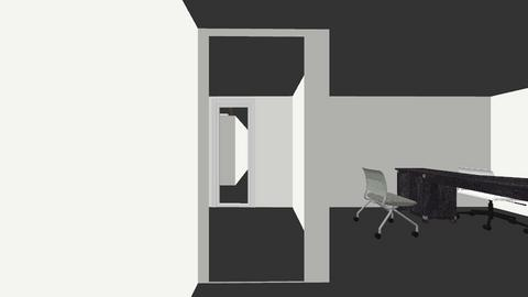 Ar parking  - Office  - by venkat29866