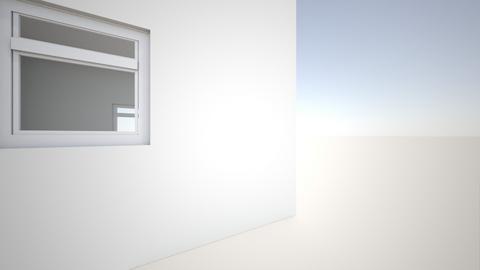 plano almacen - Office  - by jean pool