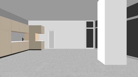Astoria Floor Plan v2 - by ishaandaya
