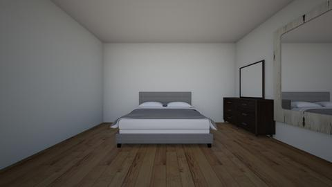 vjgigjugkuk - Bedroom  - by jjohnson26