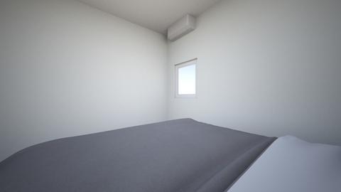 home - Living room  - by mohamad faraj55
