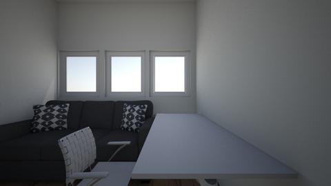 Test1 - Office  - by wakizashi94