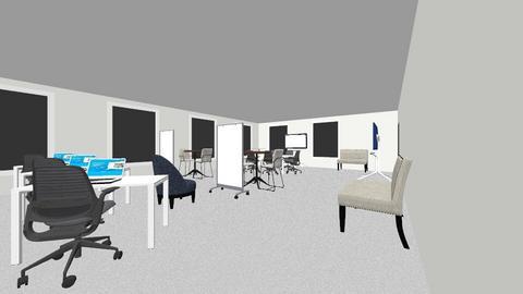 3FCC v1 - Office - by cj81anderson
