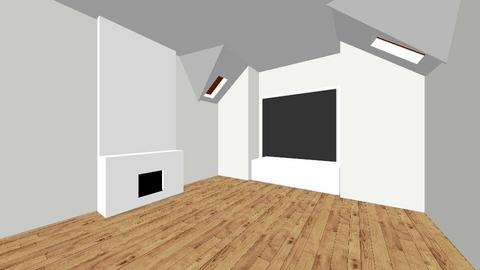 Roof Styles - by shweta_openremodel