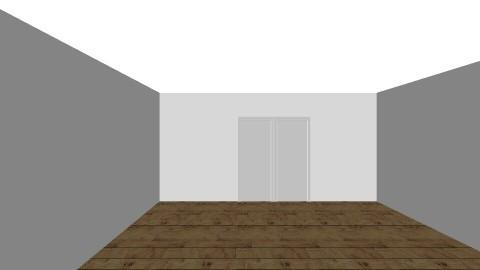 Administracion, producion y prueba - Glamour - Office  - by Kmilo Sanchez Gonzalez