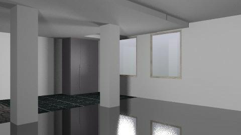 verries - Glamour - Kitchen  - by urgay