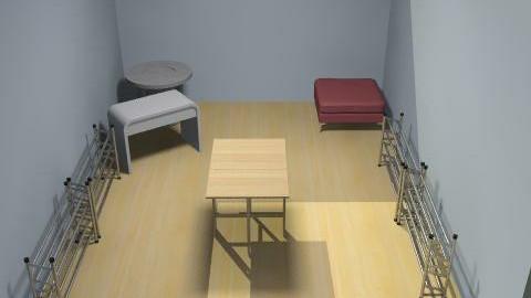 loja f - Classic - Office - by paolex