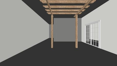Second Floor - Bedroom  - by venkat29866