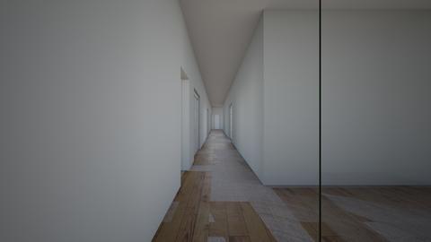 Floorplan_Offices - Office - by sharpandhowells