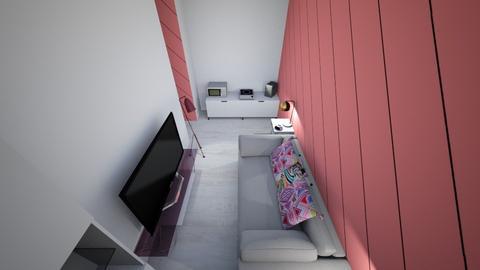 medinahs room final1 - by moon_safi