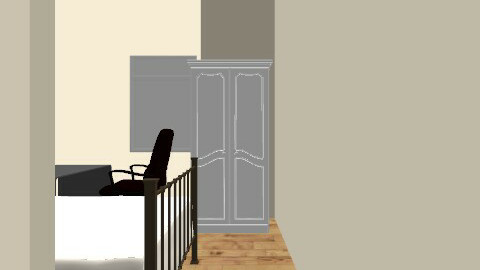 room 101 - Country - Living room  - by tanvir123