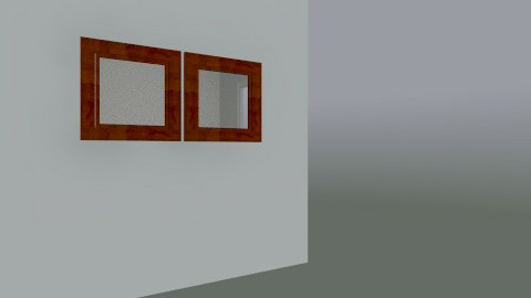 Cozinha - Rustic - Kitchen - by AnaRico
