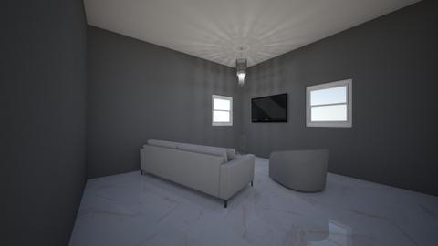Living room 1  - Living room  - by BrendanSmall