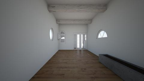 my room - by alex12434