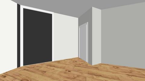 Norfolk - Living room  - by abasse151