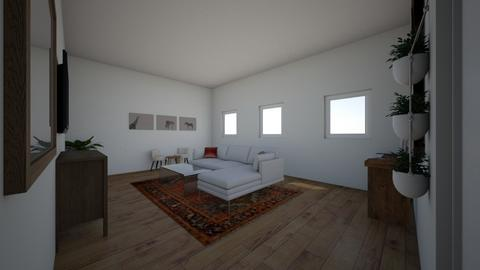 Avery_Tueller_3 - Living room - by pvmsfacs