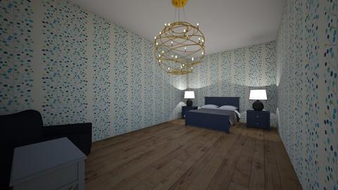 vister room  - by sta5611