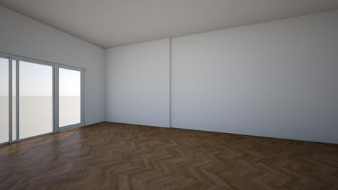 Woonkamer - Living room  - by Isebrand