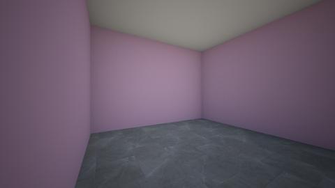 November Bathroom - Bathroom  - by MWebb8354