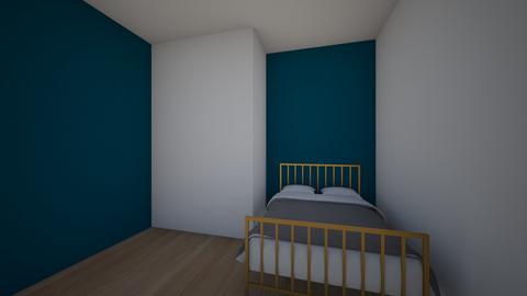 Baby Room - Kids room  - by jordynclark