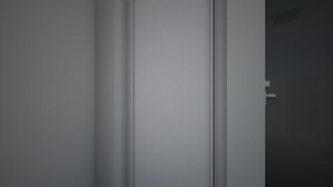 Mock Bathroom - Bathroom  - by Jdennis1