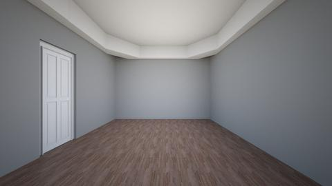room - by giselleleon21
