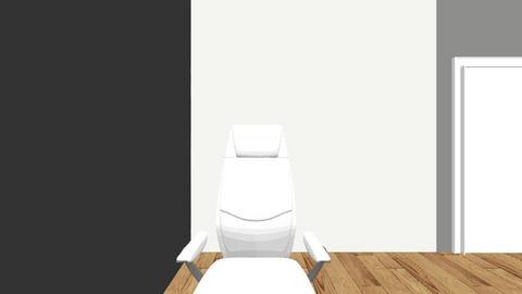 moha_casa - Living room  - by moha10