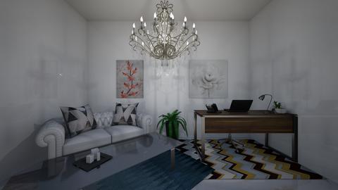Design Requests - by Unicorn43794